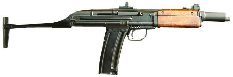 AO-46
