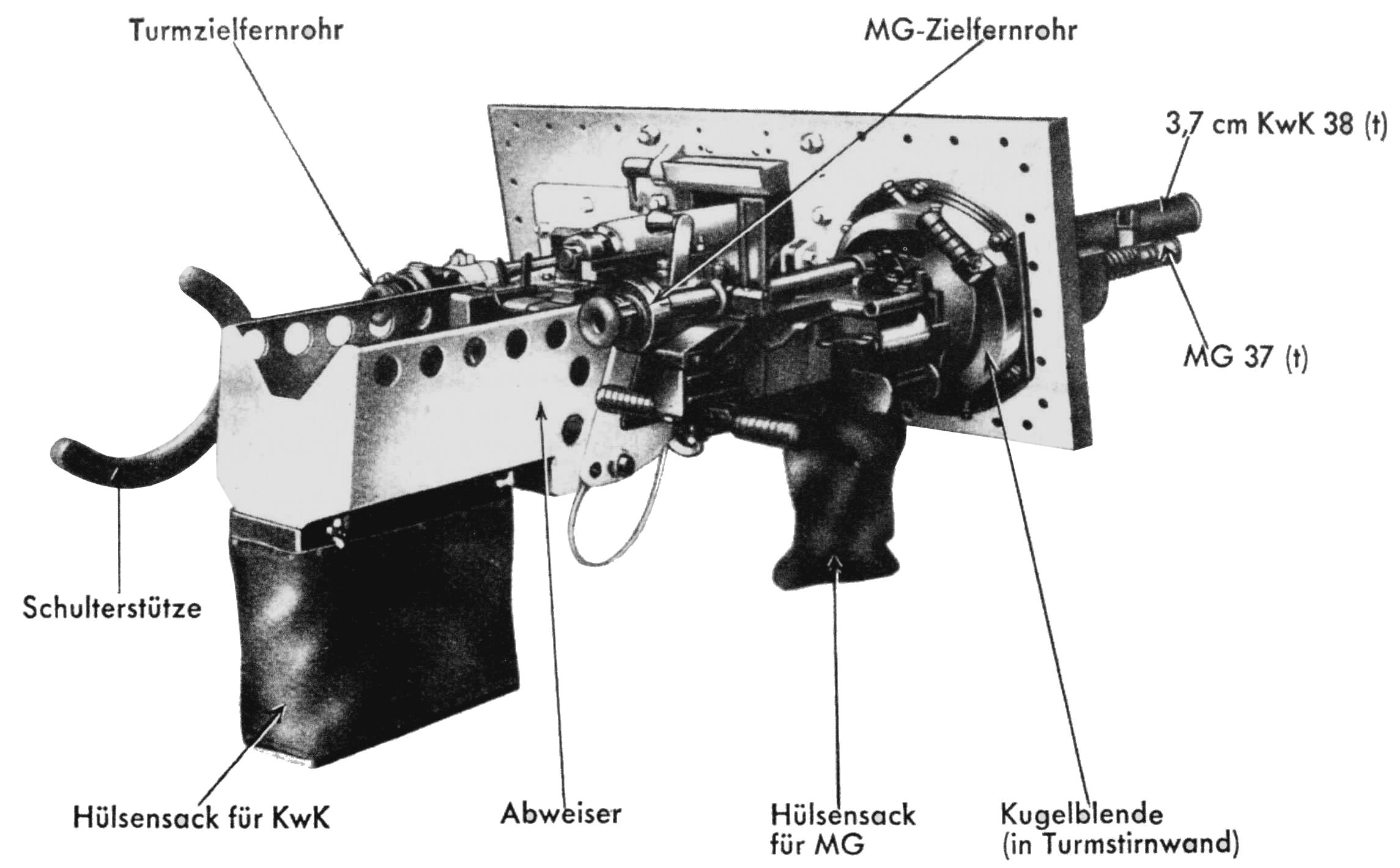 3,7cm ÚV vz. 38