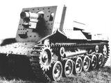 Type4 Ho-Ro