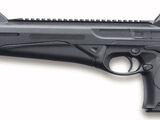 Beretta Cx4