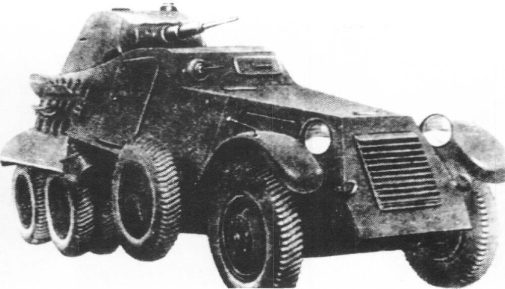 BA-11