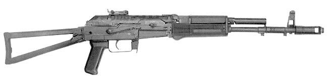 AKB-1