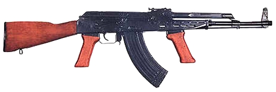 AKM-63
