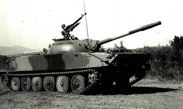 ZTS-63-I