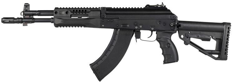 AK-15K