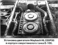 61 - e8bCzgs
