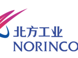 China North Industries Corporation