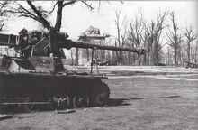 7,5cm StuK 40 (Sf) auf Fahrgestell Panzerkampfwagen I Ausf B.jpg