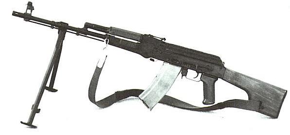 LMG-K-74