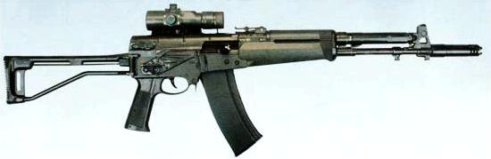 AEK-973