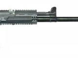 AK-12/30-06