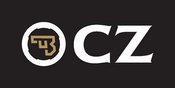 CZUB.png