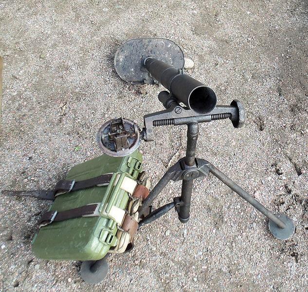 RM-38