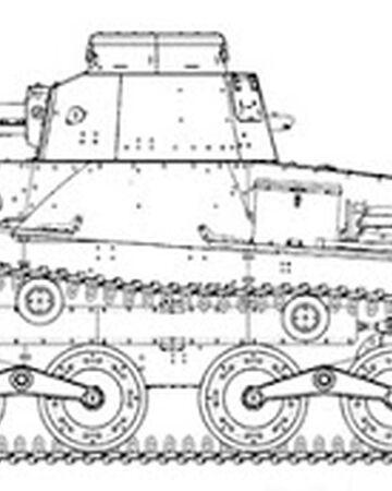 Type 3 Ke-Ri.jpg