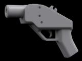 Compact Liberator