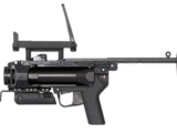 HK 269