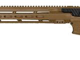 SWORD International Mk-18 Mod 1
