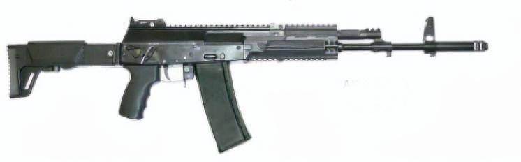 AK-12/223