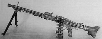 MG 45