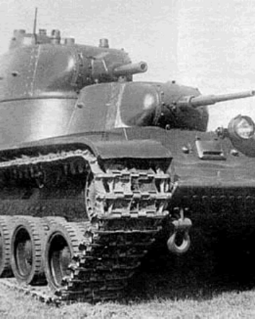 T-100 Heavy Tank Prototype.png