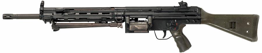 HK 21