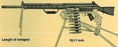 HK 25