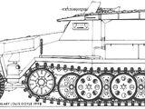 Mittlerer Schützenpanzerwagen (Pi.)