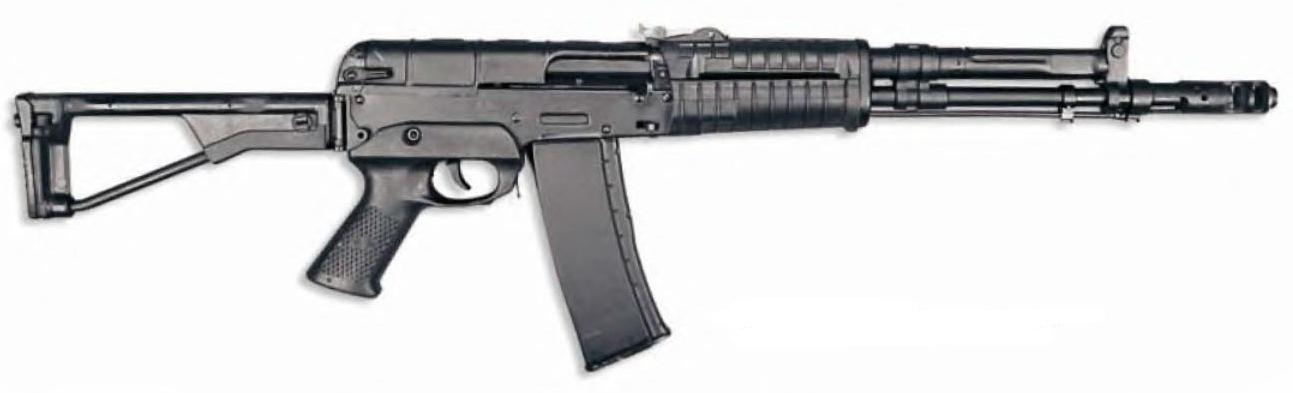 AEK-972