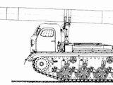 S-103