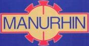 Manurhin.jpg