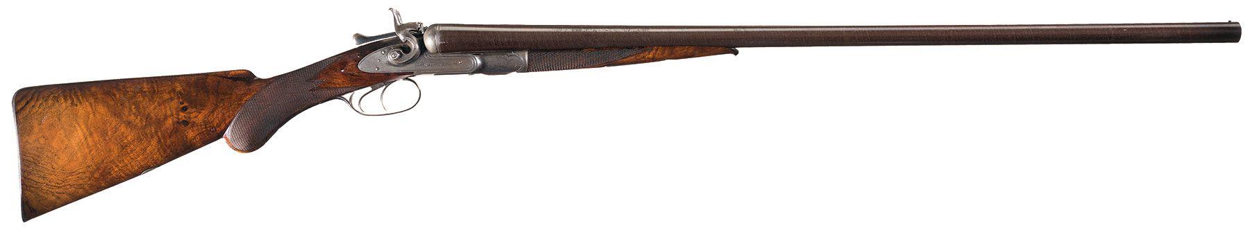 Colt 1878