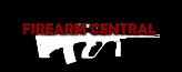 FirearmCentral Wiki