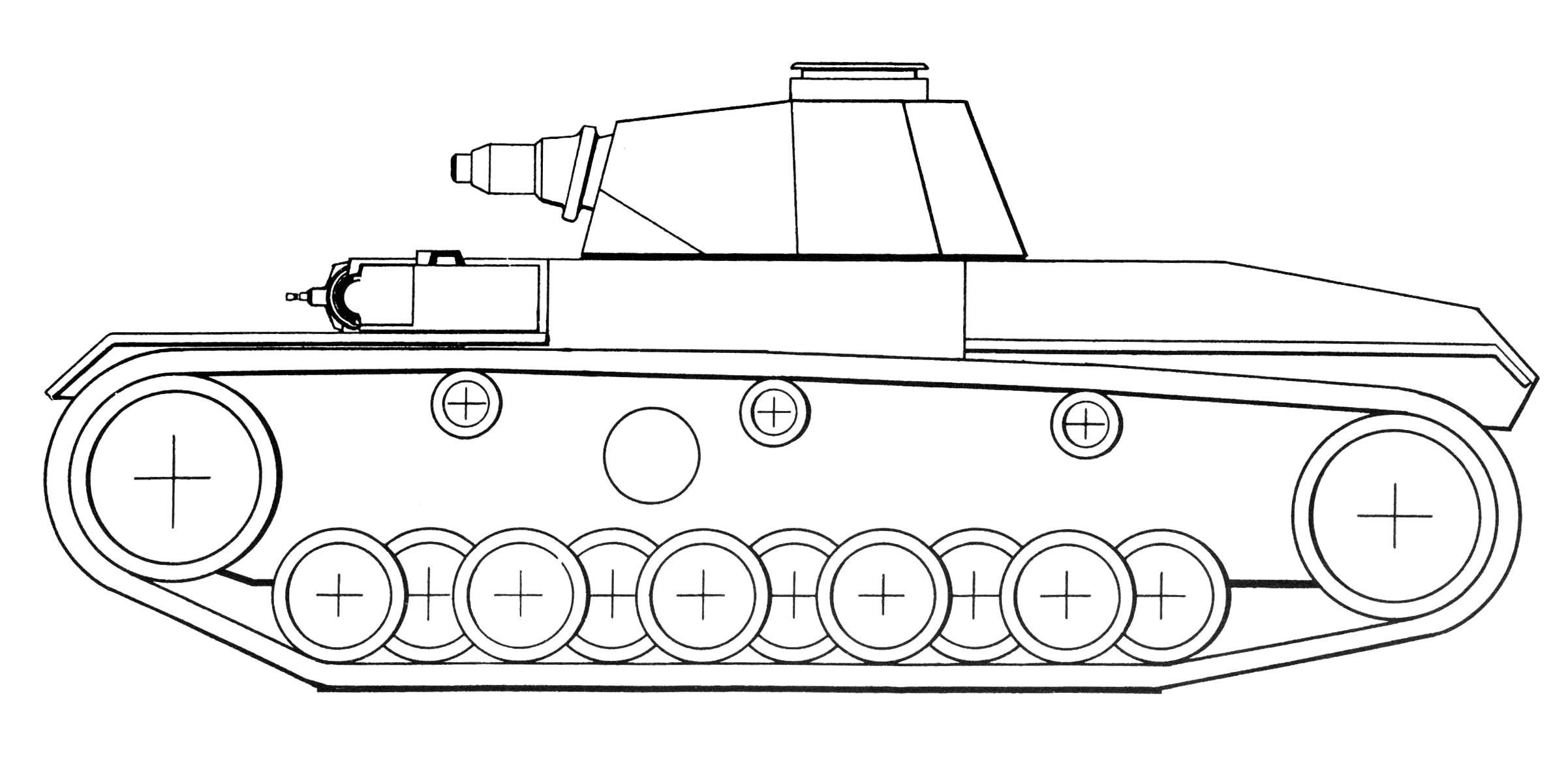 VK65.01(H)
