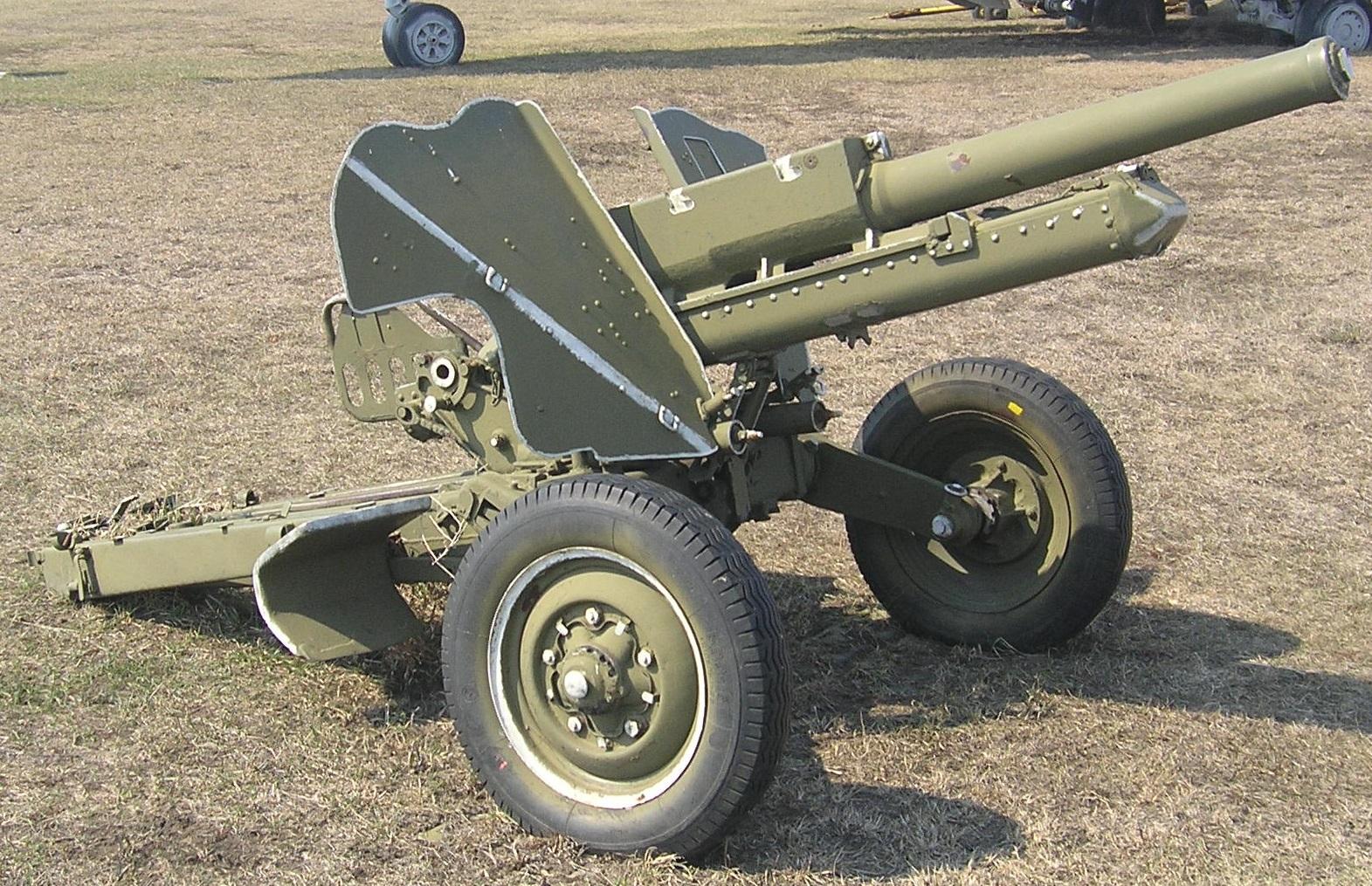GP-58