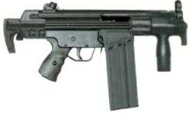 MC 51K