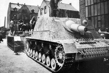 Ausf. IV