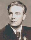 Sergei Simonov.jpg