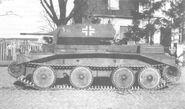 PzKpfw 744(e) img1