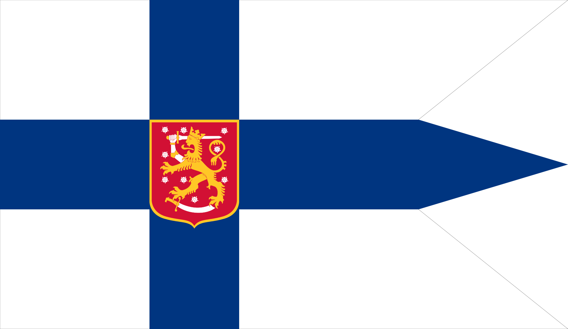 Finland in WWII