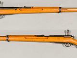 Type 38 Rifle