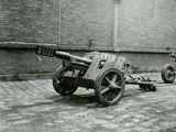 7,5cm Panzerabwehrkanone 50