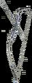 Steel Bow (Artwork)