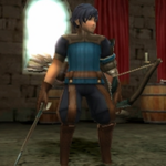 Chrom Archer.png