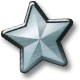Icono de rareza 4 Fire Emblem Heroes.png