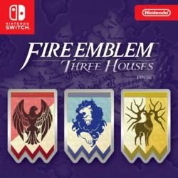 Three Houses pin set bonus.png