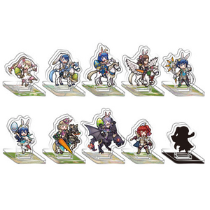 FEH Mini Acrylic Figure Collection Series 3.png