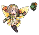 Peony Sprite FEH.png