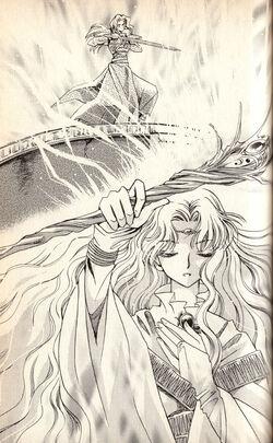 35 Thracia Umemura Book 2 pg 255 Art.jpg