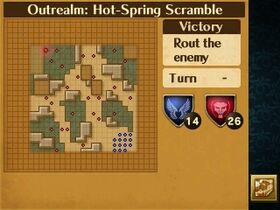 Hot-Spring Scramble Map.jpg