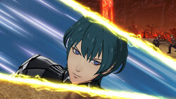 NSwitch FireEmblemThreeHouses 14.jpg